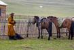 Mongolian Herders Practice Sustainable Resource Management 17.071821