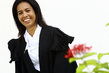 Portrait of a Timorese Public Defender 3.6490593