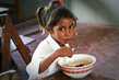 WFP and Timor Education Ministry Provide Meals to Schoolchildren 9.923839