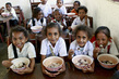 WFP and Timor Education Ministry Provide Meals to Schoolchildren 9.54661