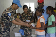UN Peacekeepers Provide Assistance in Haiti Parish 1.223207