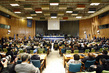 UN Headquarters Memorial Ceremony in Honour of Fallen Haiti Staff 1.094627