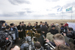 Secretary-General Visits Semipalatinsk Nuclear Test Site 10.149647
