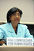 UN Human Rights Chief Addresses UNOG Commemoration of Rwandan Genocide 1.3283224