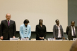 UN Office at Geneva Observes Day of Reflection on Rwandan Genocide 1.012656