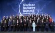 Group Photo of Nuclear Security Summit Participants 10.1668