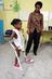 Deputy Secretary-General Visits Prosthetic Clinic in Haiti 9.641286