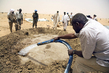 North Darfur Village Builds School for Former Child Soldiers 0.87737465