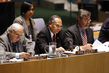 Closing of 2010 NPT Review Conference 14.202003
