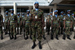 UN Liberia Mission Marks Peacekeepers Day 4.680997