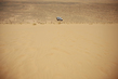 MINURSO Team Monitors Ceasefire in Western Sahara 4.8216734