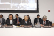 General Assembly Holds Debate on Future of UN Peacekeeping 1.0482788