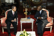 Secretary-General Meets President of National Assembly of Gabon 0.81616837