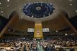 Queen Elizabeth II of United Kingdom Addresses General Assembly 1.0