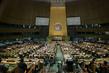 General Assembly Celebrates First International Mandela Day 1.5946836