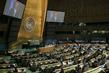 General Assembly Celebrates First International Mandela Day 1.4008499