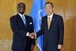 Secretary-General Meets IPU President in Geneva 0.9697317
