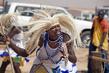 UNAMID Celebrates International Nelson Mandela Day 1.4008499