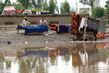Pakistan Copes with Severe Floods 1.0