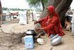 WFP Reaches Flood Victims in Punjab Province, Pakistan 1.0