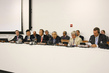 Assembly President Addresses Special Meeting Marking International Day against Nuclear Tests 0.57012457