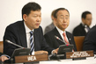 Kazakh Deputy Foreign Minister Addresses Meeting Marking International Day against Nuclear Tests 0.743454