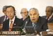 Assembly President Addresses Special Meeting Marking International Day against Nuclear Tests 0.88585484