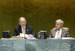 General Assembly High-level Meeting on Biodiversity 0.8303176