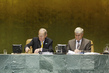 General Assembly Closes High-level Meeting on Biodiversity 0.8306555