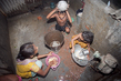 Poverty: Children in Developing Countries 1.0