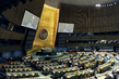 Assembly Considers Human Rights Council Report 0.84417605