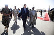 UNAMID Receives UN Peacekeeping Chief 1.4199021