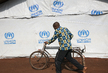UNHCR Repatriates First Convoy of Congolese Refugees 0.98672426