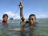 Fishing off Atauro Island, Timor-Leste 10.37944