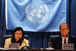 UN Officials in Afghanistan Mark Day of Persons with Disabilities 4.6023736