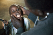Displaced Sudanese Undergo Medical Tests before Journey Home 7.4611406