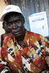 UNMIS Prepares for Self-Determination in Sudan 4.2918587