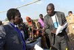 UNMIS Delivers Ballot Materials to Tali Payam, South Sudan 4.289522