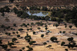 UN Mission in Sudan Patrols Abyei Area in Wake of Clashes 4.2918587
