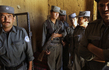 Inside Dai Kundi Prison, Aghanistan 1.0