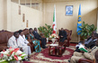 Tripartite Committee Submits Consultations Report to Burundian President 0.86338377