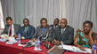 Tripartite Committee Submits Consultations Report to Burundian President 0.74004316