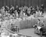 United Nations Security Council Discusses Palestine Question 4.2642493