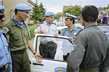 United Nations Protection Force (UNPROFOR) 4.709916