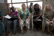 UN Women Chief Visits Liberian Peace Hut 10.0568495