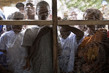 UN Women Chief Visits Liberian Peace Hut 9.986594