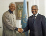 Secretary-General Meets with Facilitator for the Burundi Peace Process 11.404978