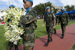 UNIFIL Commemorates Its Thirty-Third Anniversary 1.7193503