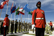 UNIFIL Commemorates Its Thirty-Third Anniversary 1.7673538