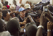 MINUSTAH Oversees Elections in Haiti 6.1233425